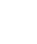 Registered Realtor